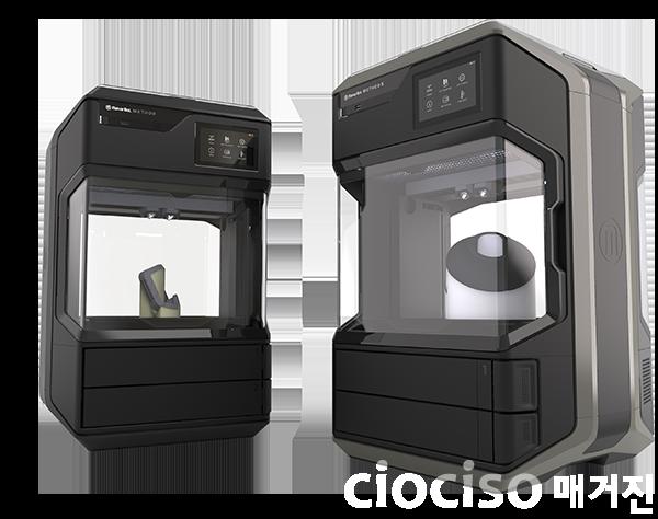 사진 2. 메이커봇 메소드와 메소드 X 3D 프린터.png