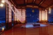 넷이즈, 무협 로맨스 MMO 모바일 게임 'Bloomblade' 글로벌 정식 출시
