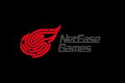 넷이즈, 온라인 쇼케이스에서 타이틀 업데이트 소식 및 신규 게임 공개